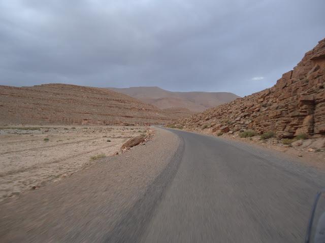 Marrocos 2011 - Página 2 DSC03439