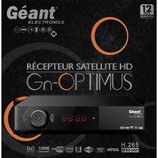 GN-OPTIMUS