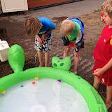 Bevers - Zomerkamp Waterproof - 2014-07-05%2B20.50.27.jpg