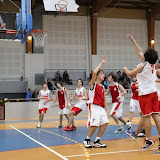 Basket 346.jpg