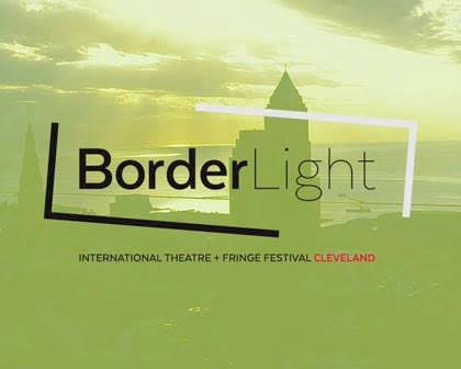 https://www.borderlightcle.org/