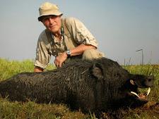 wild_boar_hunting_16L.jpg