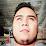 pepe navarro's profile photo