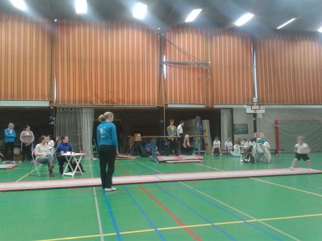 Gymnastiekcompetitie Denekamp 2014 - 2014-02-08%2B15.29.12.jpg