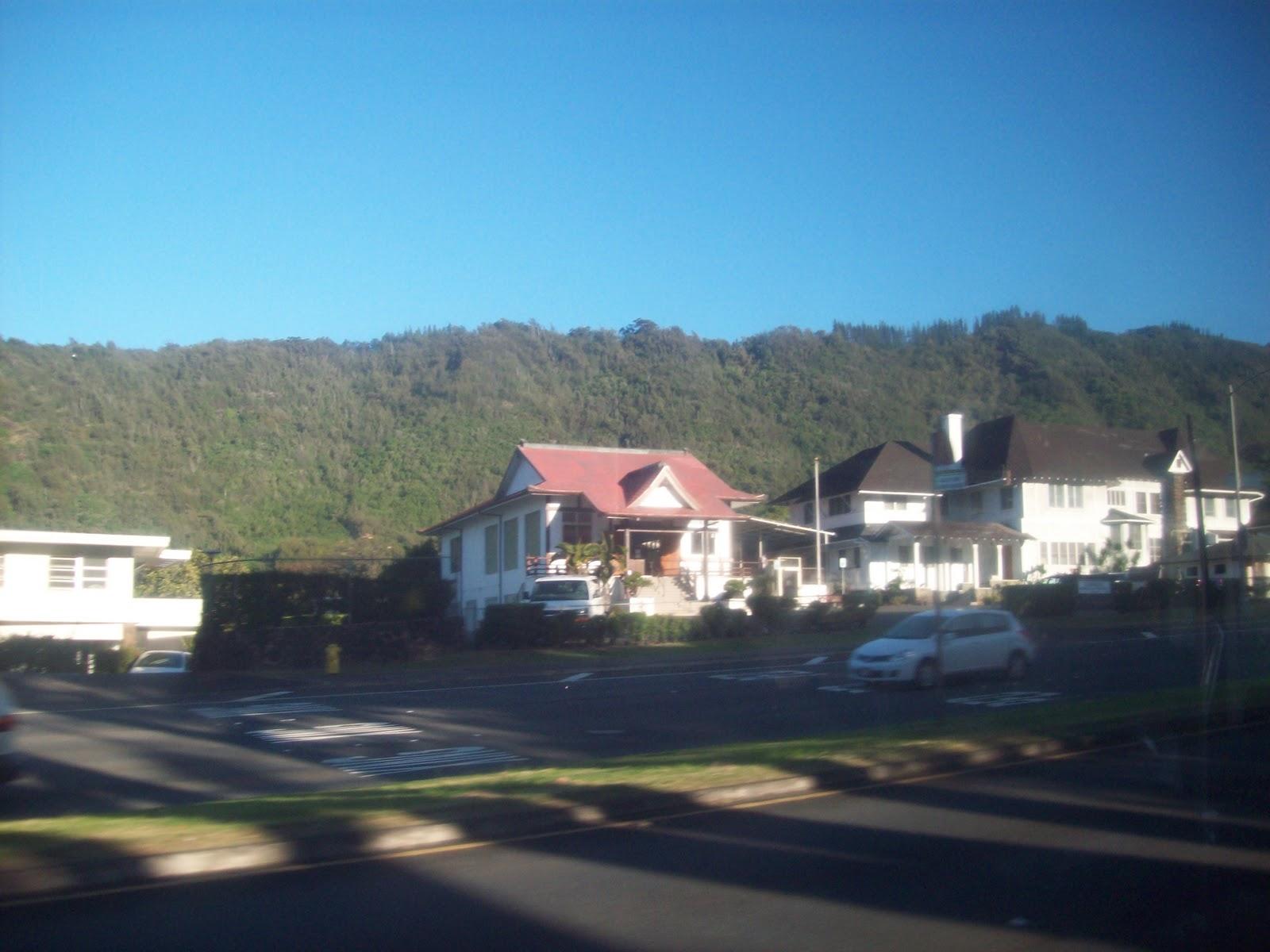 Hawaii Day 3 - 114_0999.JPG