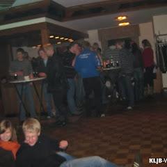 Kellnerball 2008 - IMG_1114-kl.JPG