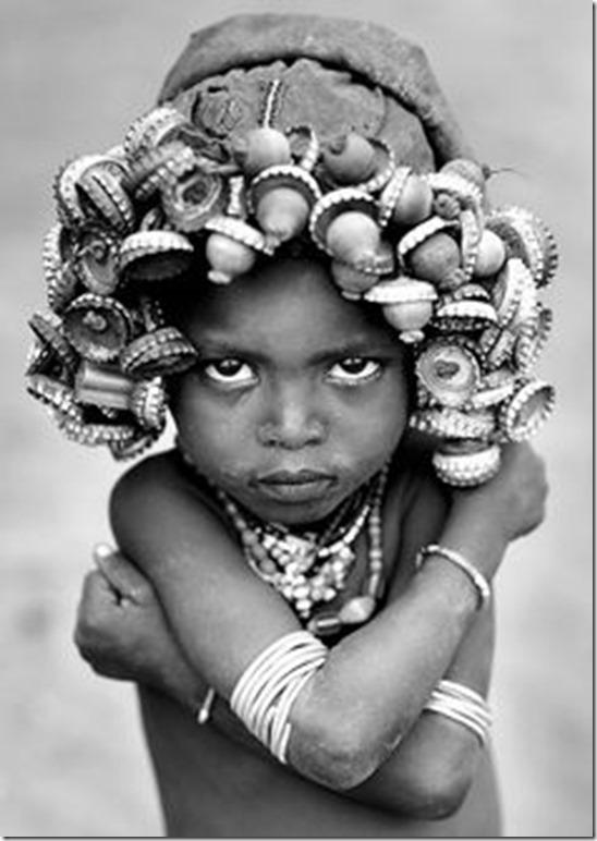 etiope  (1)