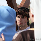 Via Crucis 2012 - IMG_0200.JPG