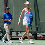 Alison Riske - 2015 Bank of the West Classic -DSC_4675.jpg