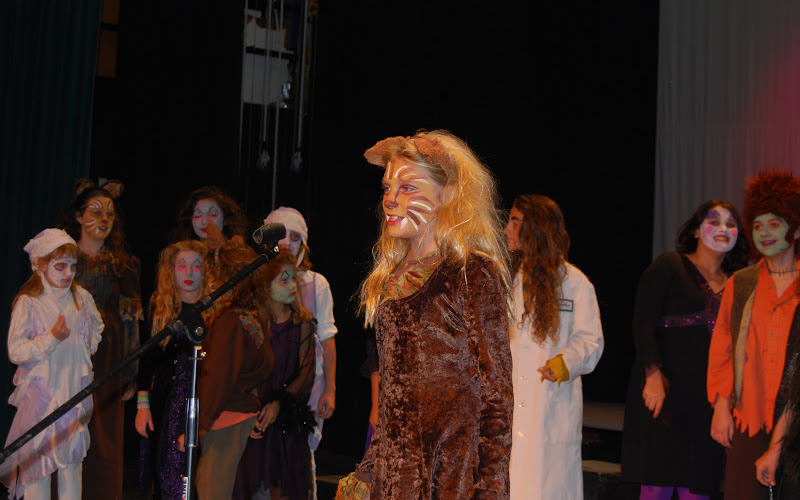 2009 Frankensteins Follies  - DSC_3233.JPG