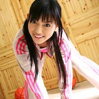 [DGC] 2008.03 - No.553 - Mizuki Oshima (大島みづき) 040.jpg