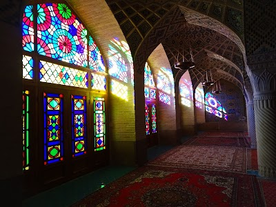Iran Edits (771 of 1090).jpg