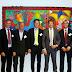 9 - 3 Steering Committee u.JPG