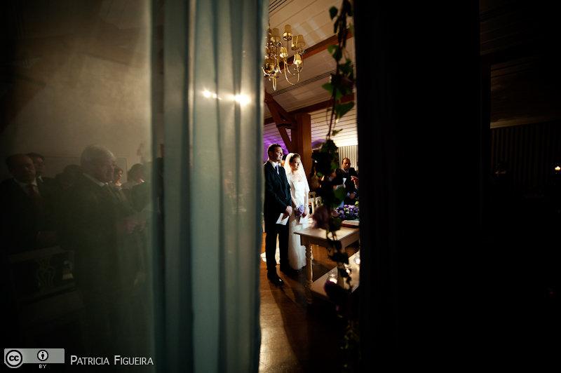 Foto de casamento 0872 de Christiane e Omar. Marcações: 17/12/2010, Casamento Christiane e Omar, Rio de Janeiro.