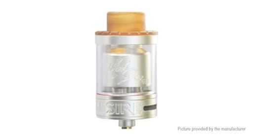 8324404 1 thumb%255B2%255D - 【海外】「VapeCige SD Nano 60 60W」「Modefined Prism 250W」 「VBS 80Wレジン Box Mod」「各種タンク交換用ガラス」