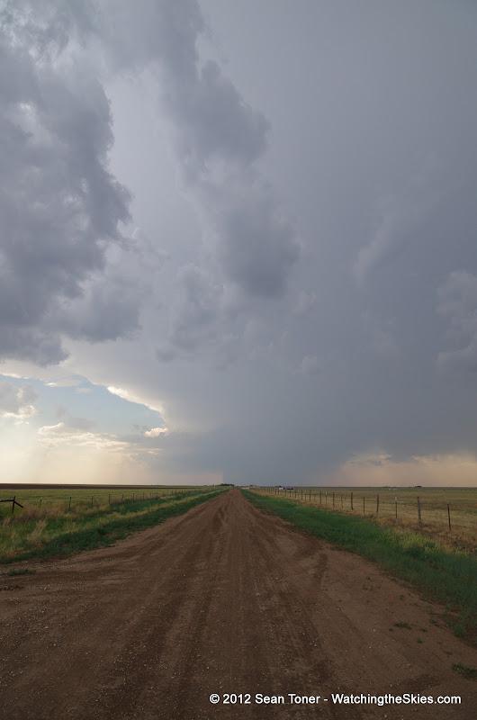 04-30-12 Texas Panhandle Storm Chase - IMGP0687.JPG