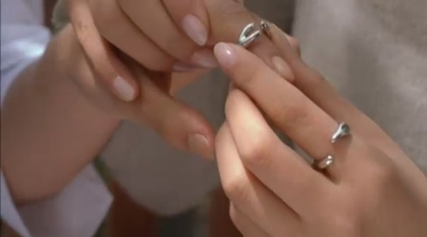 Eun-ju & Hye-jin 3