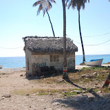dominican republic - 115.jpg