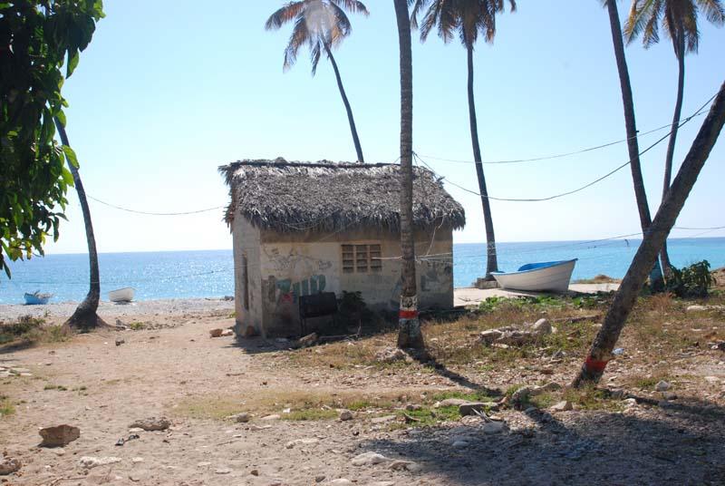 dominican republic - 115.jpg