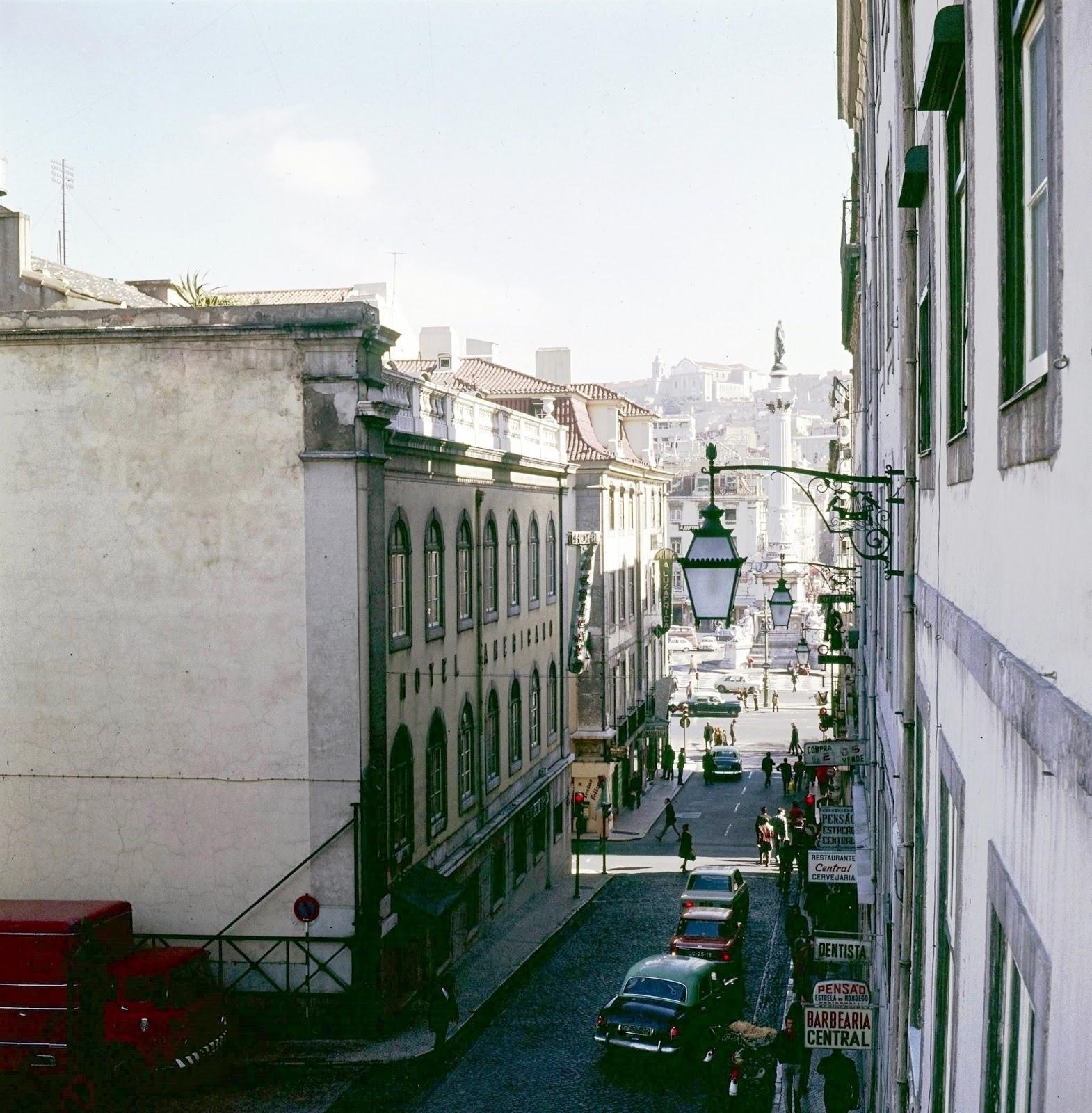 [Hotel-Americano.151]