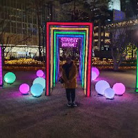 Sandra Wening's avatar