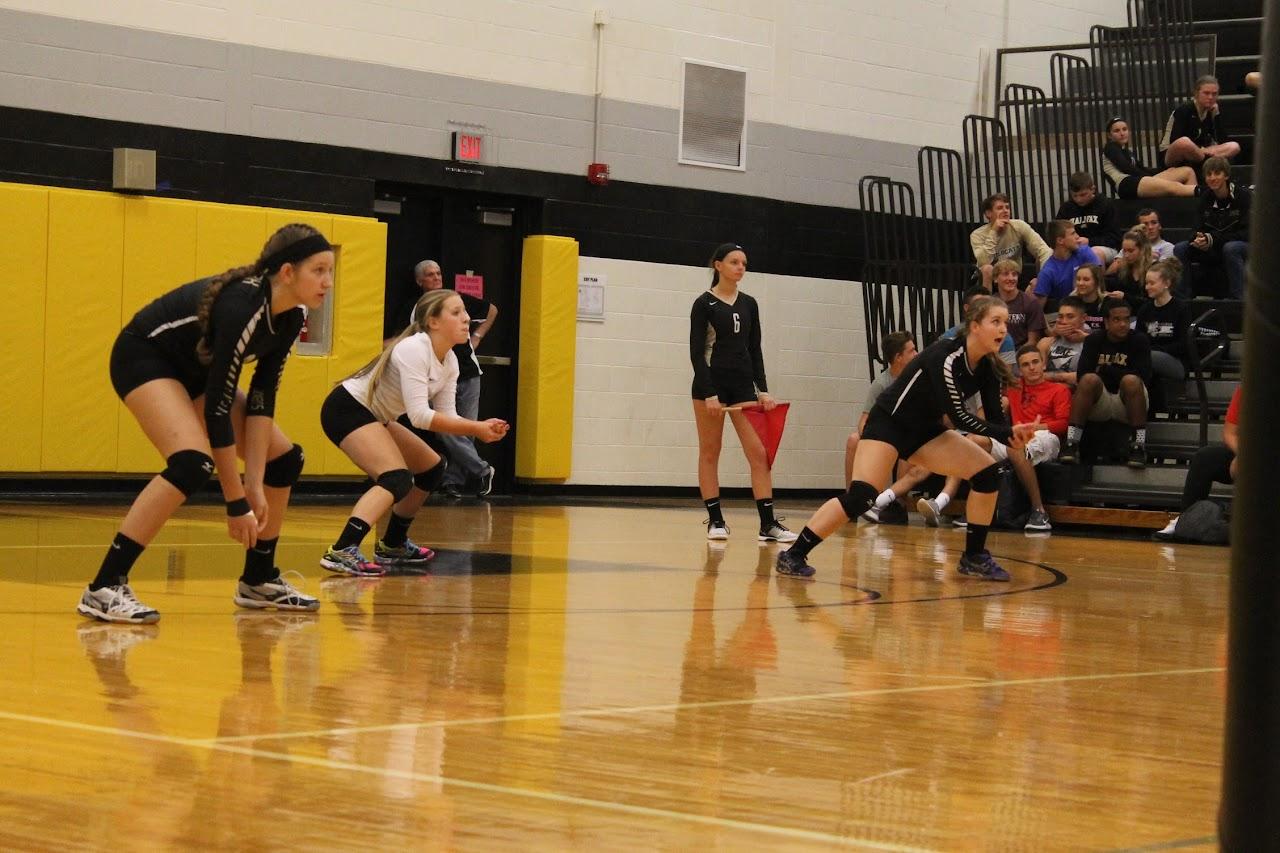 Volleyball 10/5 - IMG_2453.JPG