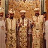 Ordination of Fr. Reweis Antoun - _MG_0923.JPG