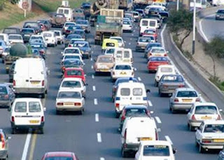 Accident de la circulation à Djelfa: un mort, une autre personne en état de choc