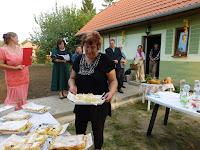 A kálvinista mennyország ünnepe Nemesradnóton (34).JPG