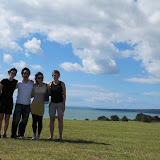 Auckland_Mission_Bay_Dai_Saki