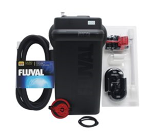 best-canister-filter-for-50-gallon-fish-tank