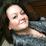Darcie Cristy's profile photo