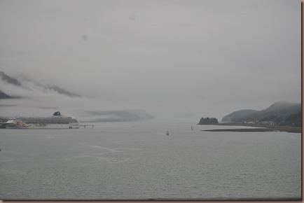 08-25-16 Juneau 20