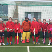 U10 Girls In2Hockey 2016.JPG