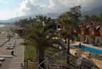 Фото 3 Banana Hotel