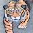 Sunil Kapadia avatar image