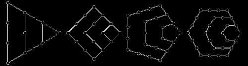 n_poligonali
