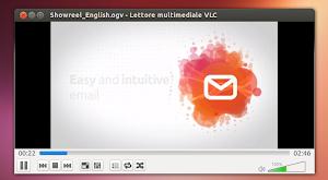 """VLC 2.1.3 """"Rincewind"""""""