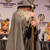 Gandalf flickr TheMox.jpg