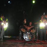FM 2007 Festa Torrada al Bubus - FM2007-bubus%2B010%2B%255B800x600%255D.jpg