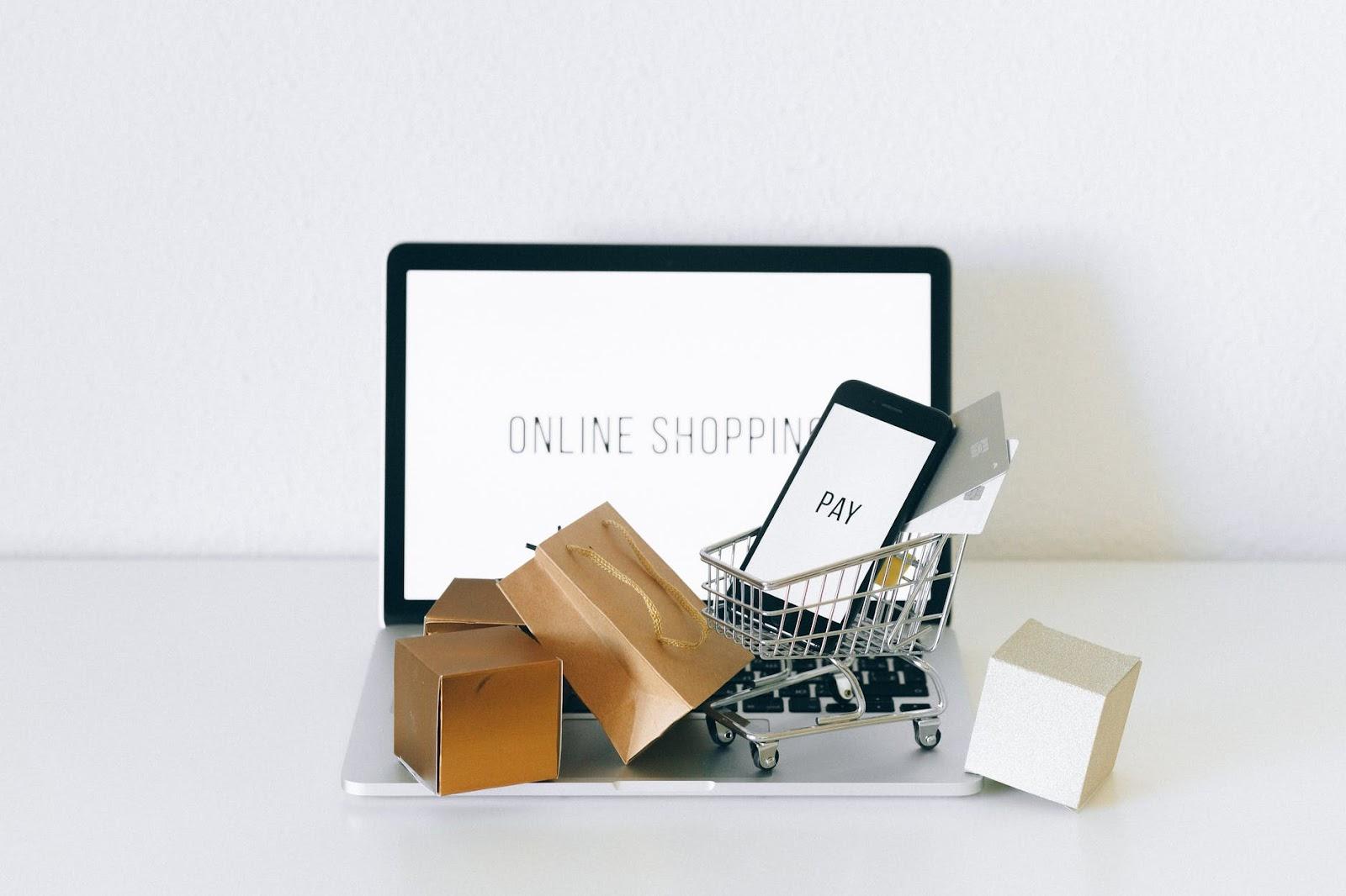 pc-per-acquisti-online