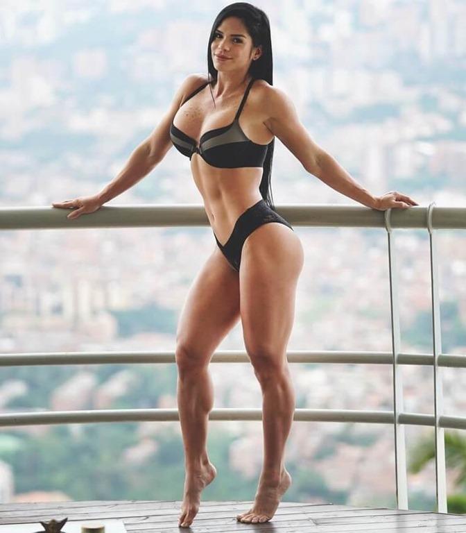 fotos-da-musa-fitness-michelle-lewin-13