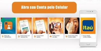 abra-sua-conta-pelo-celular
