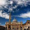 PreAdo a Roma 2014 - 00023.jpg