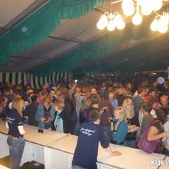 Erntedankfest 2009 Tag2 - P1010577-kl.JPG
