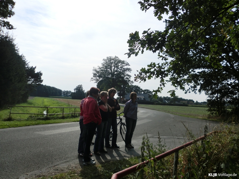 Gemeindefahrradtour 2012 - kl-CIMG0443.JPG