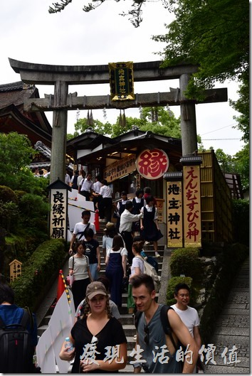 日本-京都清水寺13