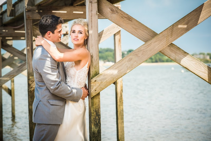 Elze and Brian - Blueflash Photography 313.jpg