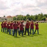 2005.07.09. Jugendnachmittag BMF Andorf
