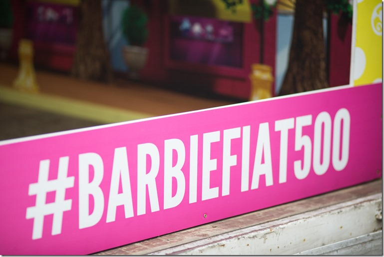180921_Fiat_Barbie_03